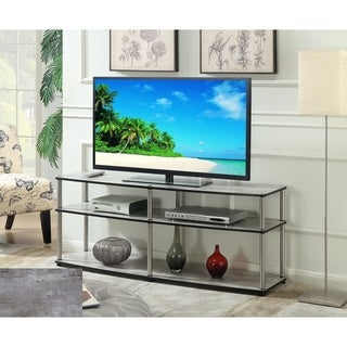 Buy Modern Contemporary Tv Stands Online At Overstock Com Our