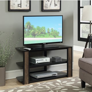 Convenience Concepts Designs2Go Rainer 42-inch TV Stand