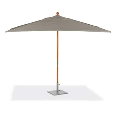 Modern Contemporary Patio Umbrellas