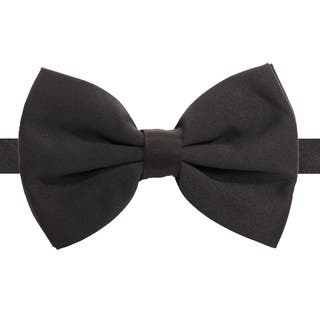 Ferrecci Unisex Premium Satin Bow Ties|https://ak1.ostkcdn.com/images/products/14103789/P20711771.jpg?impolicy=medium