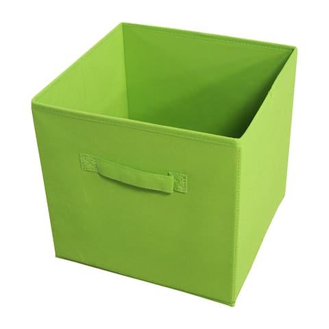 Achim Collapsible Storage Bins - Pack 4