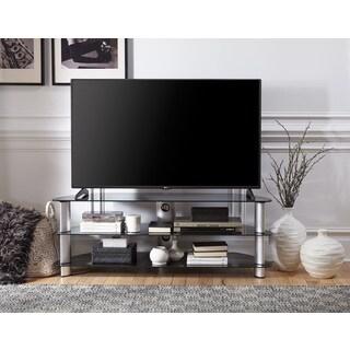 sandberg furniture isla tv stand