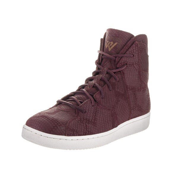 Shop Nike Jordan Men s Jordan Westbrook 0.2 Casual Shoes - Free ... 375864189