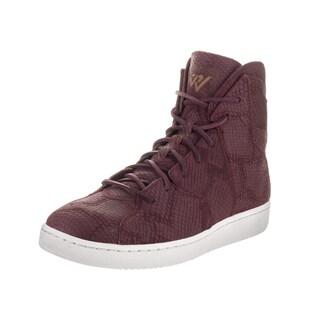 Nike Jordan Men's Jordan Westbrook 0.2 Casual Shoes