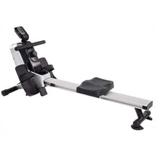 Cardio Equipment For Less Overstock Com