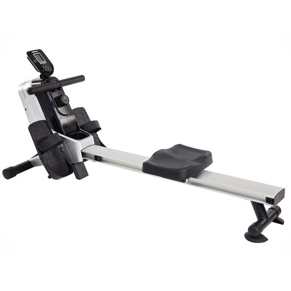 Stamina Magnetic Rowing Machine 1110