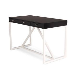 Kate and Laurel Kaya Wood 3-drawer Writing Desk|https://ak1.ostkcdn.com/images/products/14105049/P20712793.jpg?impolicy=medium