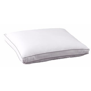 Signature Design by Ashley Zephyr Opulence Gel Memory Foam Pillow