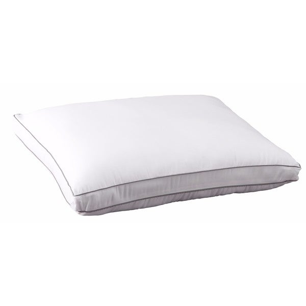 foam pillow innovations gel walmart sleep memory ip contour com
