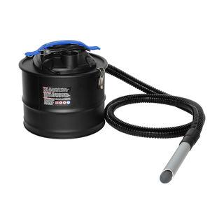 AAVIX AGT314 4-gallon Multi-functional Ash Vacuum Cleaner