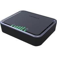 Shop Netgear Nighthawk X4S C7800 IEEE 802 11ac Cable Modem