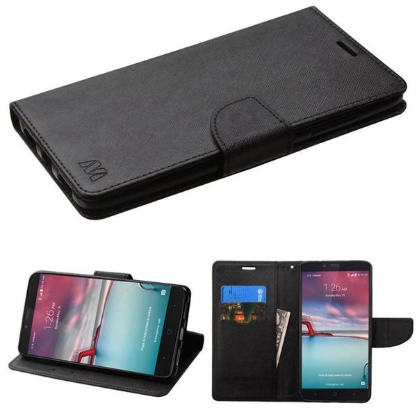 also zte zmax pro case with stand the software