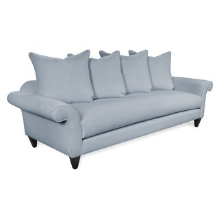 Eco-friendly Chelsea Traditional Sofa