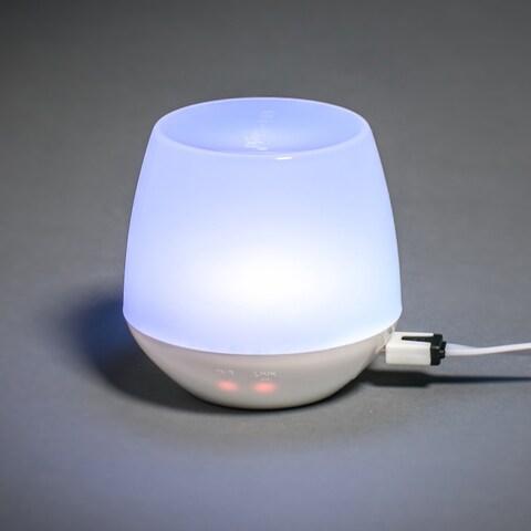 VWFR1000 WiFi Hub for all Vision by VONN Series Lighting Fixtures