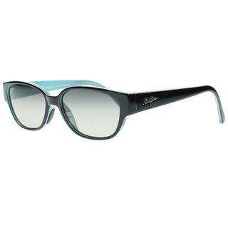 Maui Jim Women's Anini Beach Sunglasses (As Is Item)