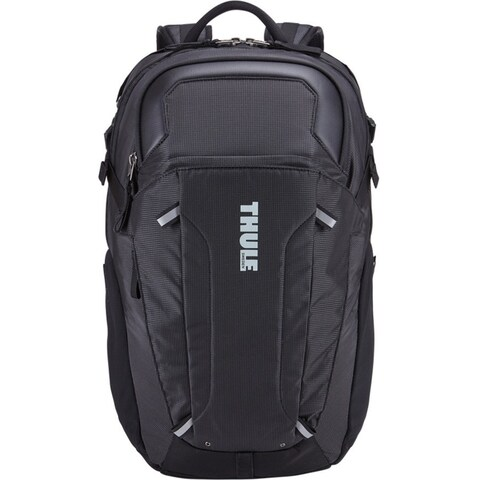 "Thule EnRoute Blur 2 TEBD-217 Carrying Case (Backpack) for 15.6"" Note"