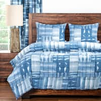 PoloGear American Vintage 3-piece Comforter Set