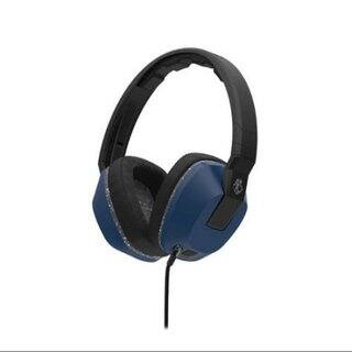 Crusher Black, Blue, Gray Mic1 https://ak1.ostkcdn.com/images/products/14137306/P20740873.jpg?impolicy=medium
