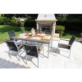 Bellini Home And Garden Patio Furniture Find Great Outdoor Seating Dining Deals Ping At