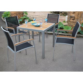 bellini home and garden patio furniture find great outdoor seating