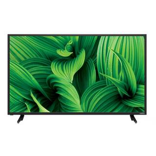VIZIO D-series Black 40-inch Full Array LED HD TV