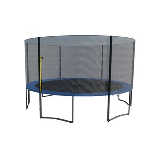 Trampolines Shop The Best Brands Overstock Com