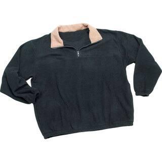 Roberto Amee Men's Fleece Pullover Jacket|https://ak1.ostkcdn.com/images/products/14138689/P20742124.jpg?impolicy=medium