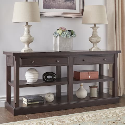 Marvelous Buy Console Tables Online At Overstock Our Best Living Download Free Architecture Designs Scobabritishbridgeorg