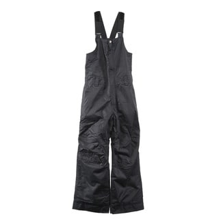 686 Boys Cornice Insulated Bib