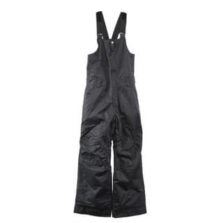 686 Boys Cornice Insulated Bib https://ak1.ostkcdn.com/images/products/14138863/P20742317.jpg?impolicy=medium