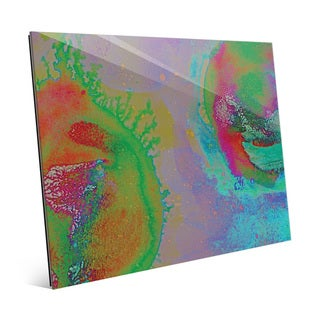 Link to 'Cellule' Acrylic Wall Art Print Similar Items in Travel Accessories