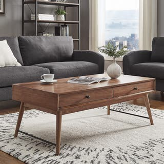 https://ak1.ostkcdn.com/images/products/14139049/Aksel-Brown-Wood-Accent-Tables-iNSPIRE-Q-Modern-3b751504-0f94-4474-94b7-cbda47069ca6.jpg?imwidth=320&impolicy=medium