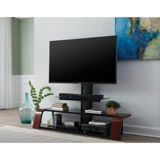 Sandberg Furniture Aria TV Stand https://ak1.ostkcdn.com/images/products/14139141/P20742345.jpg?impolicy=medium