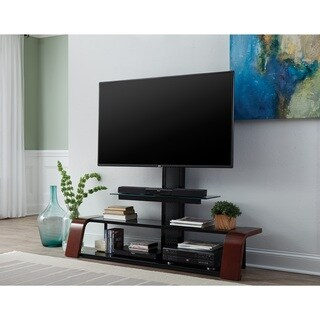 Sandberg Furniture Aria TV Stand