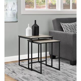 Altra Stewart Nesting Tables