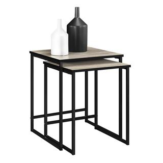 Altra Stewart Nesting Tables