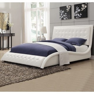 Size Queen White Bedroom Sets & Collections - Shop The Best Deals ...
