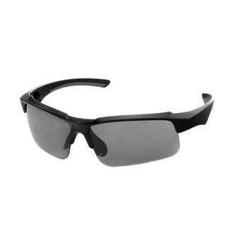 5ce2cbf9aa0e8 Hot Optix Men s Semi-rimless Sport Wrap Sunglasses