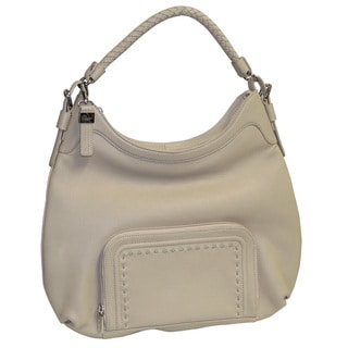 Beige Hobo Bags - Shop The Best Deals For Jun 2017
