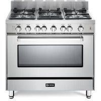 Thor Kitchen Ranges & Ovens
