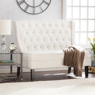 Settees For Less | Overstock.com