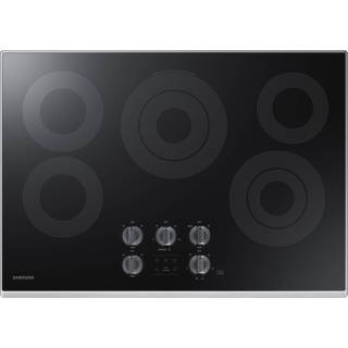 Samsung 30 Inch Electric Cooktop