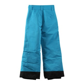 Pulse Girl's Juniors Rider Snow Pants