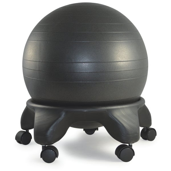 Sierra Comfort Balance Ball Chair