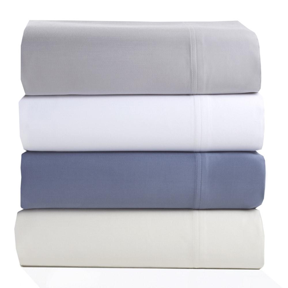 1500 Thread Count Luxury Premium Cotton Sa Sheet Set Free Shipping Today 14140084