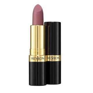 Revlon Super Lustrous Lipstick Pink Pout