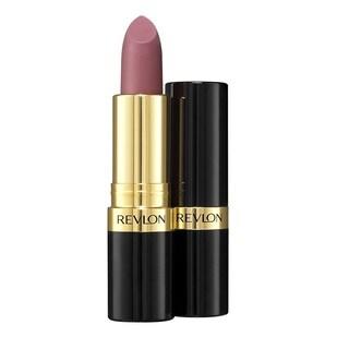 Link to Revlon Super Lustrous Lipstick Pink Pout Similar Items in Makeup