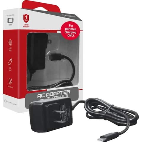 HYPERKIN AC Adapter
