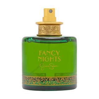 Jessica Simpson Fancy Nights Women's 3.4-ounce Eau de Parfum Spray (Tester)