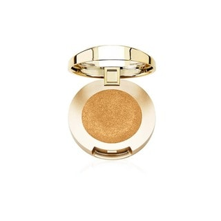 Milani Bella Eyes Gel Powder Eyeshadow Bella Gold